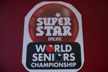 SeniorWC2017-4251