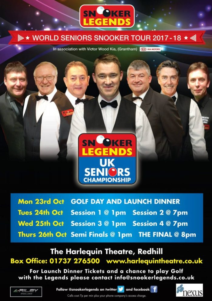 UK-Seniors-Final-Poster-725x1024