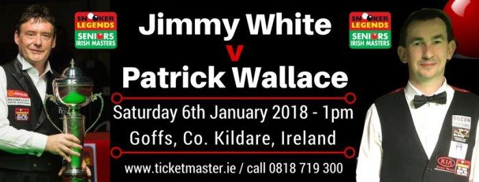 IrishMasters2018-match5
