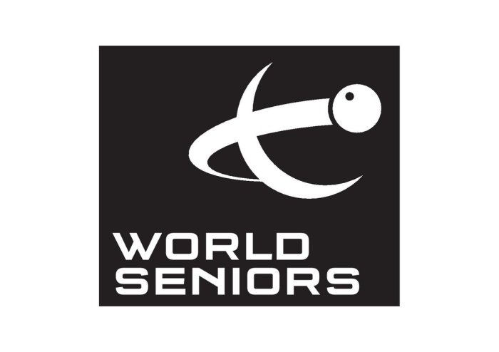 WorldSeniorsLogo
