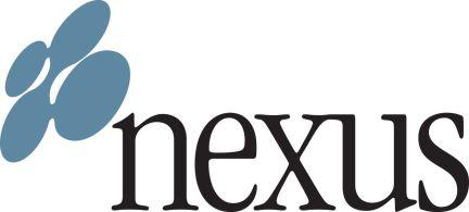 Nexus Logo.jpeg