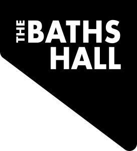 The_Baths_Hall_LOGO_Black