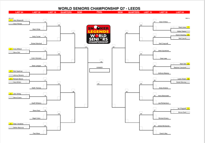 WorldSeniors2018Q7-Draw
