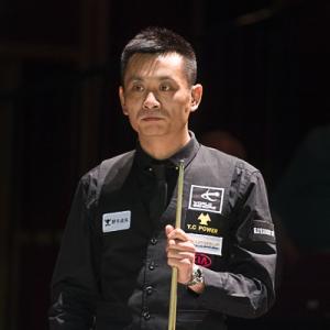 Cao Kaisheng-0586