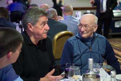 SeniorsMasters2018-1182