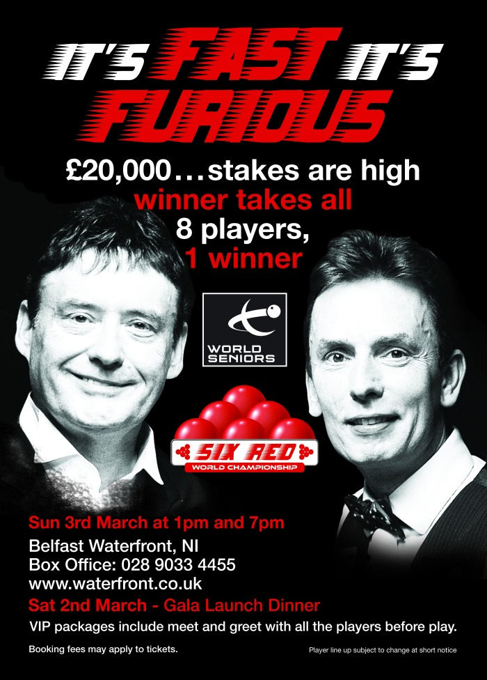 FastFurious Snooker new (4).jpg