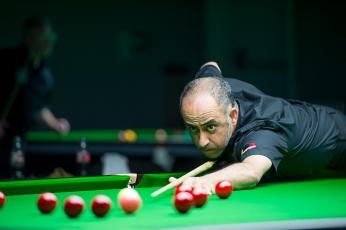 Mohammed Al Joaker