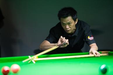 Wang Chooi Tan