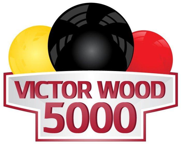 Victor Wood Kia