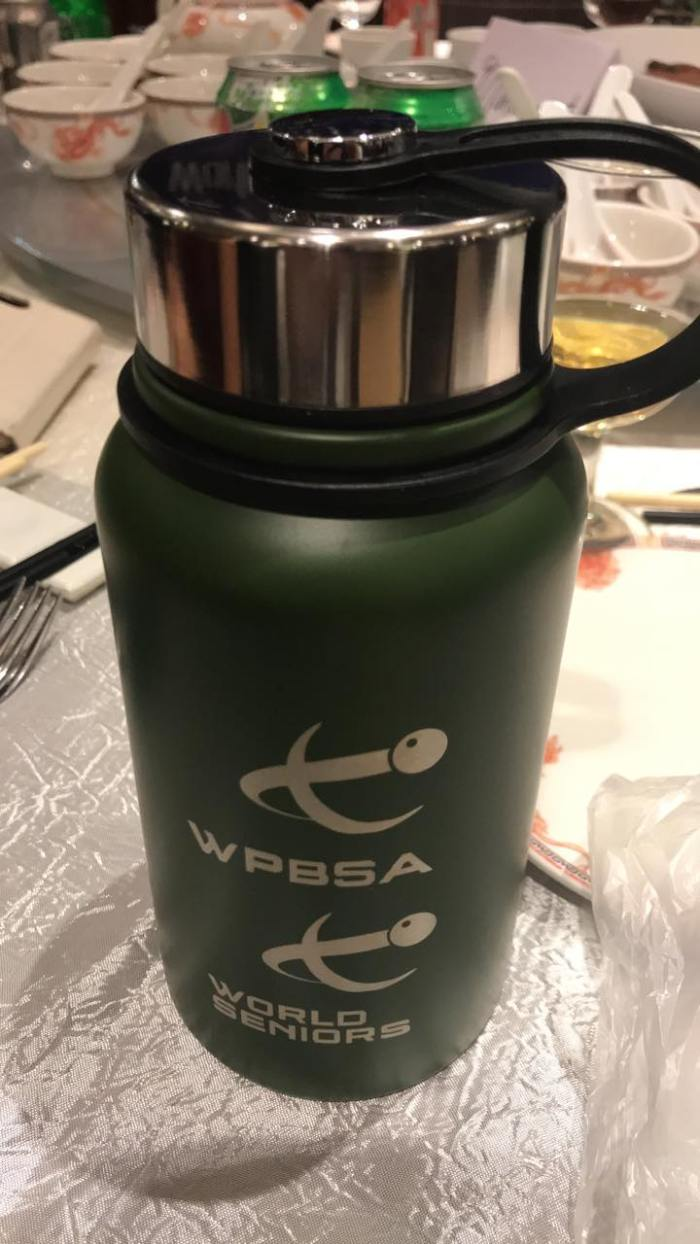 UKQual1HongKong-Bottle