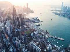 UKQual1HongKong-Sceneries-2