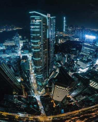 UKQual1HongKong-Sceneries-3