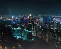 UKQual1HongKong-Sceneries-4