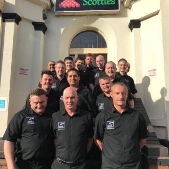 Scotties Liverpool