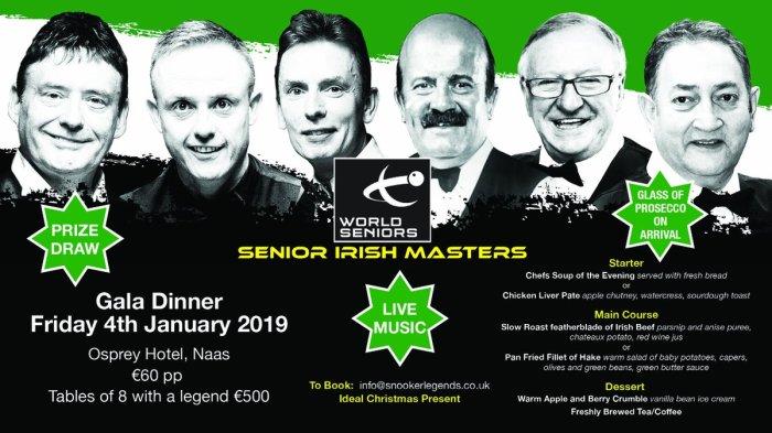 IrishMasters2019-Poster-1