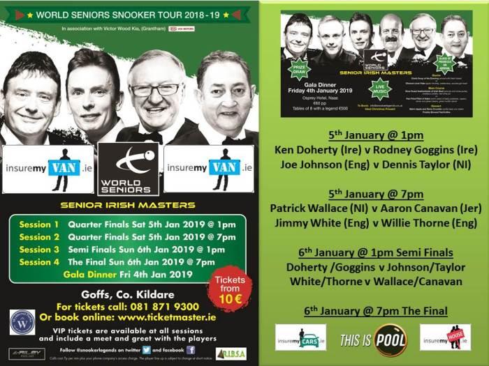 IrishMasters2019-Poster-2