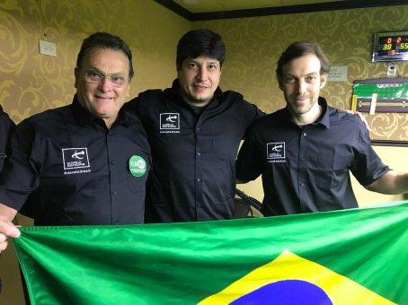 brazilteam