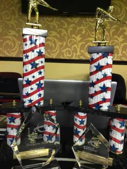 houstonwssq6trophies