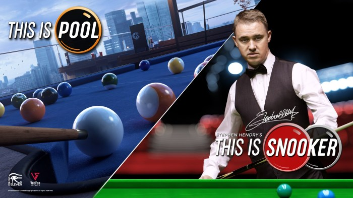 this-is-snooker