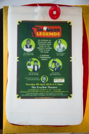 WSSMasters2019Meet&Greet-6297