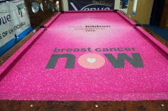 PinkRibbon2019-6957