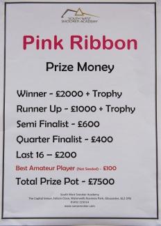 PinkRibbon2019-6960