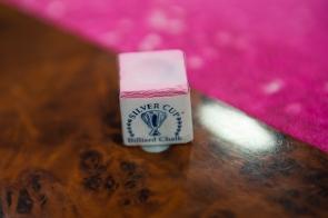 PinkRibbon2019-6962