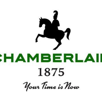 Chamberlain1875-1