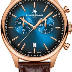 Chamberlain1875-2