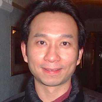 JamesWattana