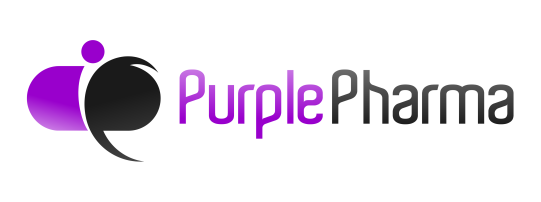 PurplePharmzaBCK