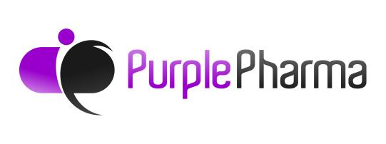 PurplePharmzaBCK