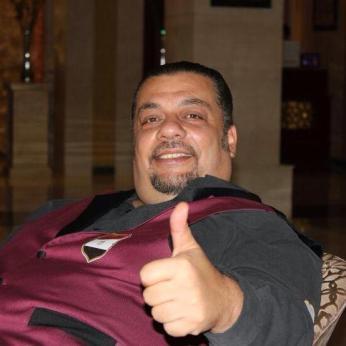 WaelTalaat