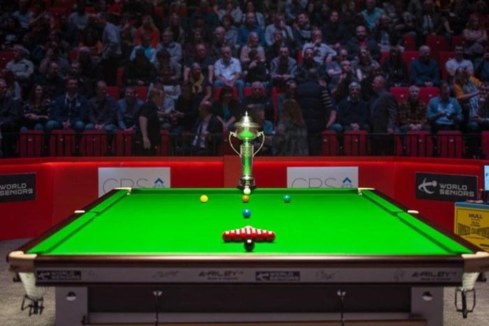 snooker-championship