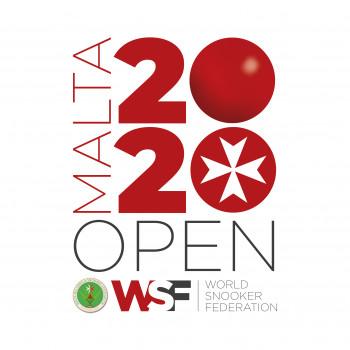 wsf-malta-open