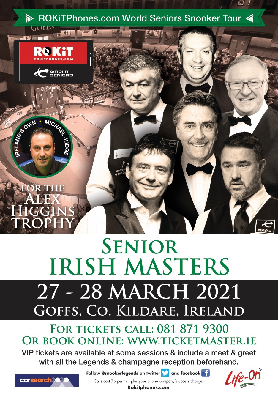 Postponed2020IrishMastersPoster(now 2021).jpg