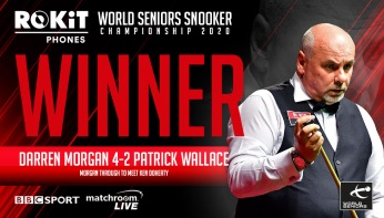 DarrenMorgan4-2PatrickWallace
