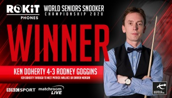 KenDoherty4-3RodneyGoggins