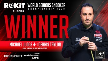 MichaelJudge4-1DennisTaylor