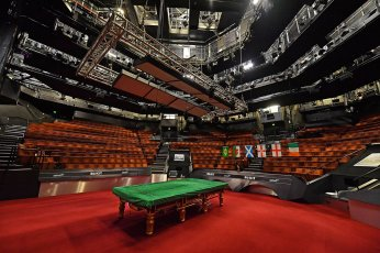 SeniorsWC2021SF-Arena
